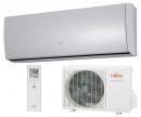 Сплит-система Fujitsu ASYG09LTCA / AOYG09LTC в Казани