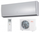 Сплит-система Fujitsu ASYG12LTCA / AOYG12LTC в Казани