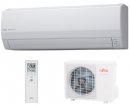 Сплит-система Fujitsu ASYG18LFCA / AOYG18LFC