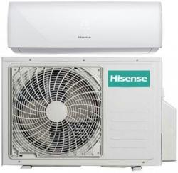 Сплит-система Hisense AS-13UR4SVDDB Smart DC Inverter