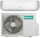 Сплит-система Hisense AS-18UR4SFATG6 Premium Design Super DC Inverter в Казани