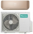 Сплит-система Hisense AS-13UR4SVPSC5(C) Premium Slim Design Super DC Inverter в Казани