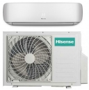 Сплит-система Hisense AS-10UR4SVPSC5(W) Premium Slim Design Super DC Inverter в Казани