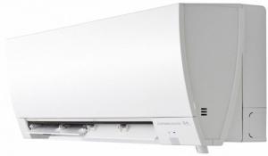 Сплит-система Mitsubishi Electric MSZ-FH25VE/ MUZ-FH25VE Deluxe