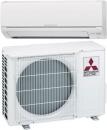 Сплит-система Mitsubishi Electric MSZ-HJ50VA / MUZ-HJ50VA Classic Inverter в Казани