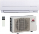 Сплит-система Mitsubishi Electric MSZ-SF50VE / MUZ-SF50VE в Казани
