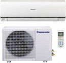 Сплит-система Panasonic CS-W12NKD / CU-W12NKD Delux в Казани