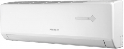 Сплит-система Pioneer KFR20KW/ KOR20KW