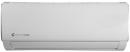 Сплит-система QuattroClima QV-LO07WAB/QN-LO07WAB LOMBARDIA
