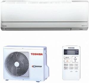 Сплит-система Toshiba RAS-16EKV-EE / RAS-16EAV-EE