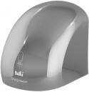Сушилка для рук BALLU BAHD-2000DM Chrome в Казани