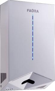 Сушилка для рук Faura FHD-1200
