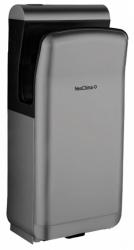 Сушилка для рук Neoclima NHD-2000