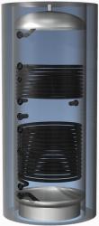 Теплоаккумулятор Hajdu AQ PT 2000 C2