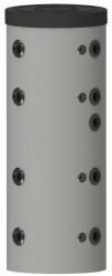 Теплоаккумулятор SUNSYSTEM PS 200