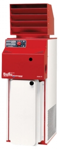 Теплогенератор Ballu-Biemmedue Arcotherm CONFORT2G