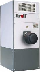Теплогенератор Kroll 140 S