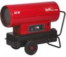 Тепловая пушка дизельная Ballu-Biemmedue Arcotherm GE105