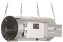 Тепловая пушка газовая Ballu-Biemmedue Arcotherm GA/N70C в Казани