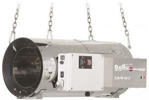 Тепловая пушка газовая Ballu-Biemmedue Arcotherm GA/N70C
