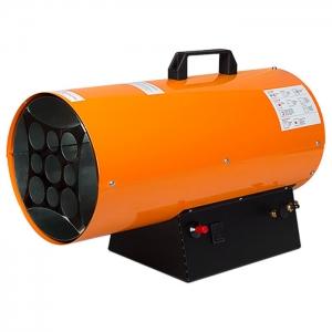 Тепловая пушка газовая Neoclima IPG-10