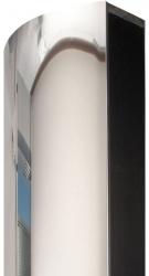 Тепловая завеса Ballu BHC-18TD Platinum