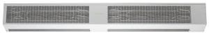 Тепловая завеса без нагрева Тропик Х500A20