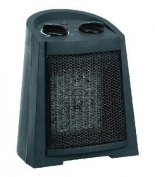 Тепловентилятор керамический General Climate KRP-10