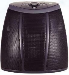 Тепловентилятор керамический General Climate KRP-8