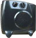 Тепловентилятор керамический Roda RK1123SM1.5