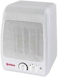 Тепловентилятор керамический Roda RK700LQ1.5