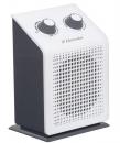 Тепловентилятор спиральный Electrolux EFH/S-1115 в Казани