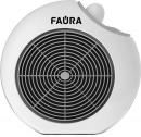 Тепловентилятор спиральный Faura FH-10