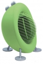 Тепловентилятор Stadler Form Max Air Heater в Казани