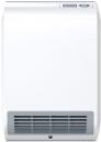 Тепловентилятор Stiebel Eltron CK 20 Trend LCD