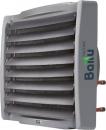 Тепловентилятор водяной Ballu BHP-W2-60-SF в Казани