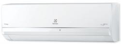 Тепловой насос Electrolux EACS/I-24HVI/N3 Viking Super DC Inverter