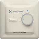 Терморегулятор Electrolux ETB-16 Basic в Казани