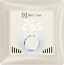 Терморегулятор Electrolux ETS-16 Smart в Казани