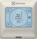Терморегулятор Electrolux ETT-16 Touch в Казани