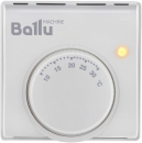 Термостат механический Ballu BMT-1 в Казани
