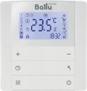 Термостат цифровой Ballu BDT-1 в Казани