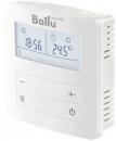 Цифровой программируемый термостат Ballu BDT-2 в Казани