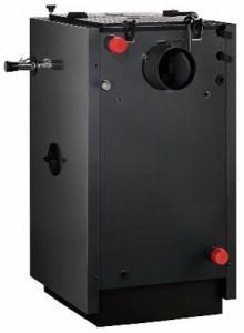 Твердотопливный котел Bosch Solid 2000B SFU16