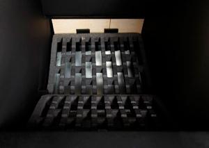 Твердотопливный котел Bosch Solid2000H SFH15