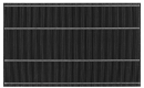 Угольный фильтр Sharp FZ-F30DFE в Казани