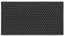 Угольный фильтр Sharp FZ-D40DFE