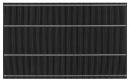 Угольный фильтр Sharp FZ-D60DFE в Казани
