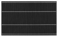 Угольный фильтр Sharp FZ-D60DFE