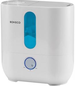 Ультразвуковой увлажнитель воздуха Boneco Air-O-Swiss U300